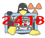Linux Cross Reference %282.4.18%29
