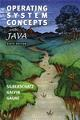 Operating System Concepts with JAVA. 6th ed.