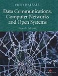 Data Communications, Computer Networks and Open Systems